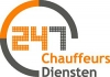 24-7 Chauffeursdiensten